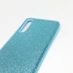 Huawei Glitteres szilikontok